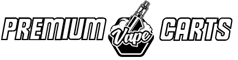 Premium Vape Carts UK